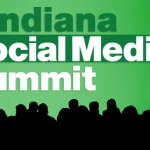 3rd Annual Indiana Social Media Summit
