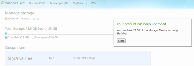 skydrive-bonus-done