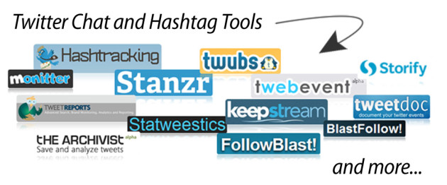 twitter-chat-hashtag-tools-980