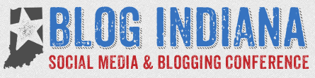 Blog Indiana 2012 Logo