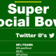 2015-SB49-SuperSocial-Bowl-header